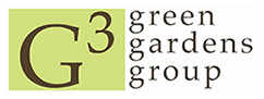 G3 Green Gardens Group