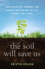 The-Soil-Will-Save-Us-400